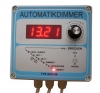 Automatikdimmer Typ ACD 06